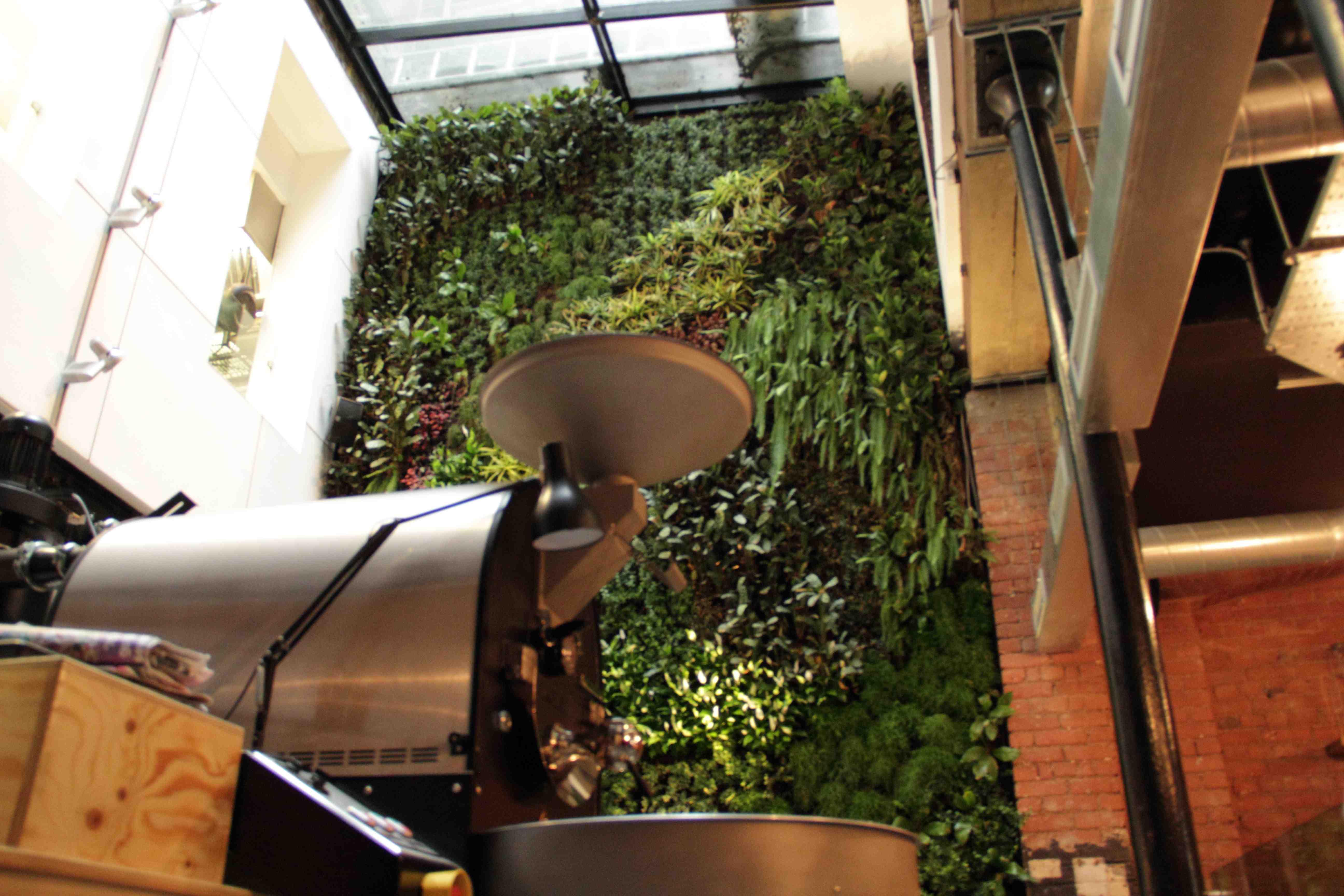 Iluminacion iluminacion exterior para jardin y fachadas - Iluminacion exterior jardin ...